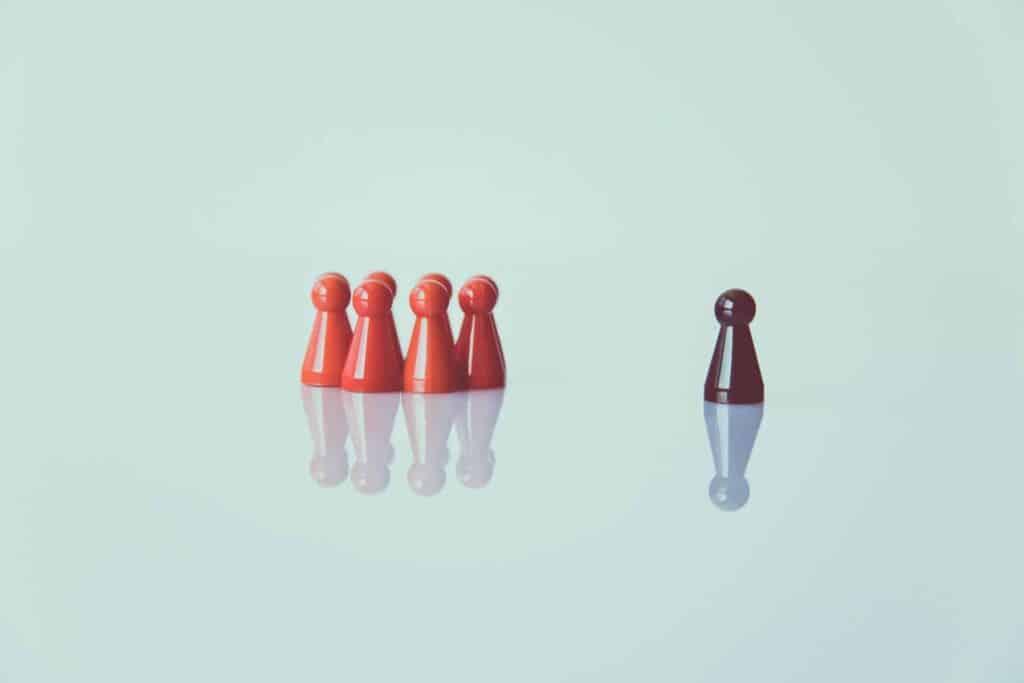 Leadership Development Practice