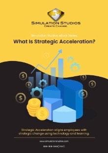 Strategy Acceleration eBook