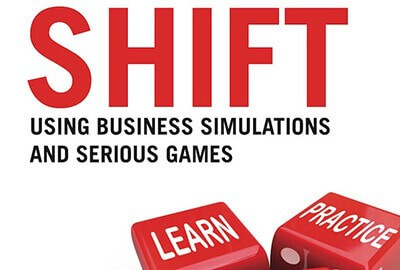 Business-Simulation-Kindle-Book