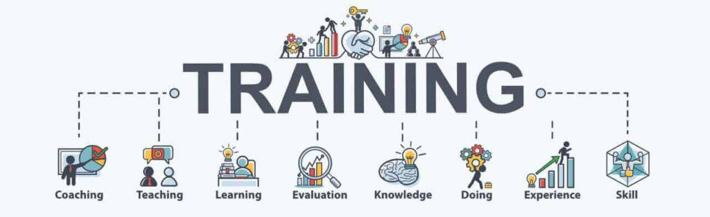 Business Simulation Learning