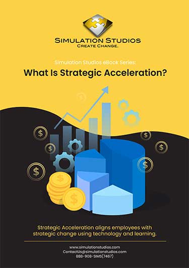 About-Strategy-Accelerations-Using-Business-Simulations-SimStudios