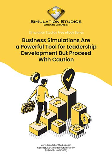 Business-Simulations-For-Leadership-Development