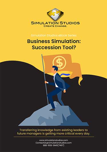 Business-Simulations-For-Leadership-Succession