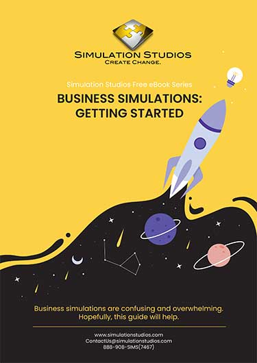How to Business Simulations