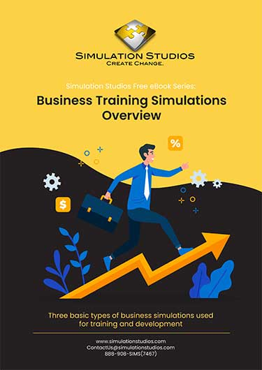 Learn-About-Business-Simulations-SimStudios