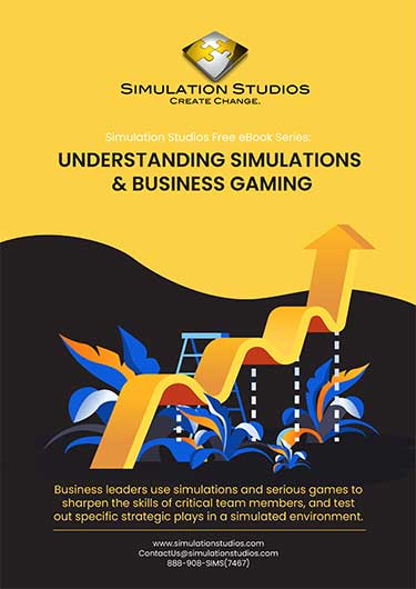 Learn-About-Business-Training-Simulations-Games