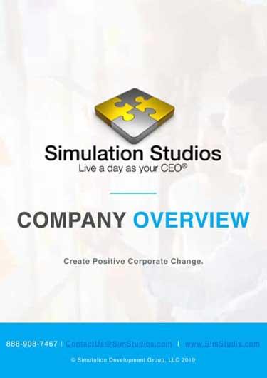 Simulation_Studios_Information