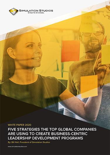 Five-Leadership-Development-Strategies-of-Top-Companies-F2020