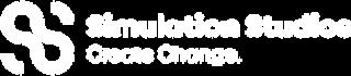 Simulation-Studios-Logo